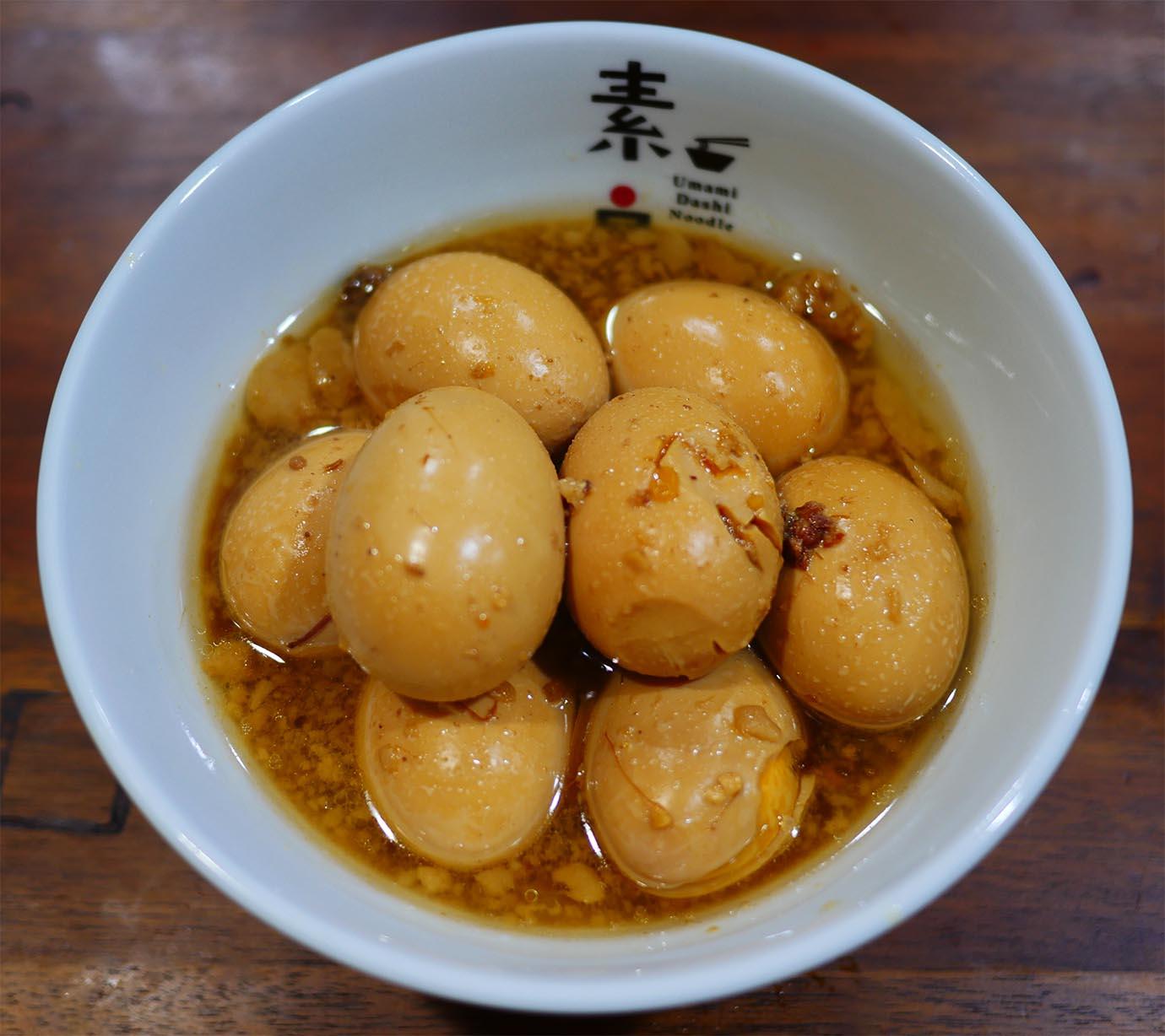 ramen-jiro-meguro-nitamago2