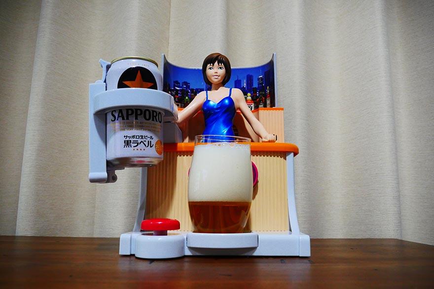 shaku-oshaku5