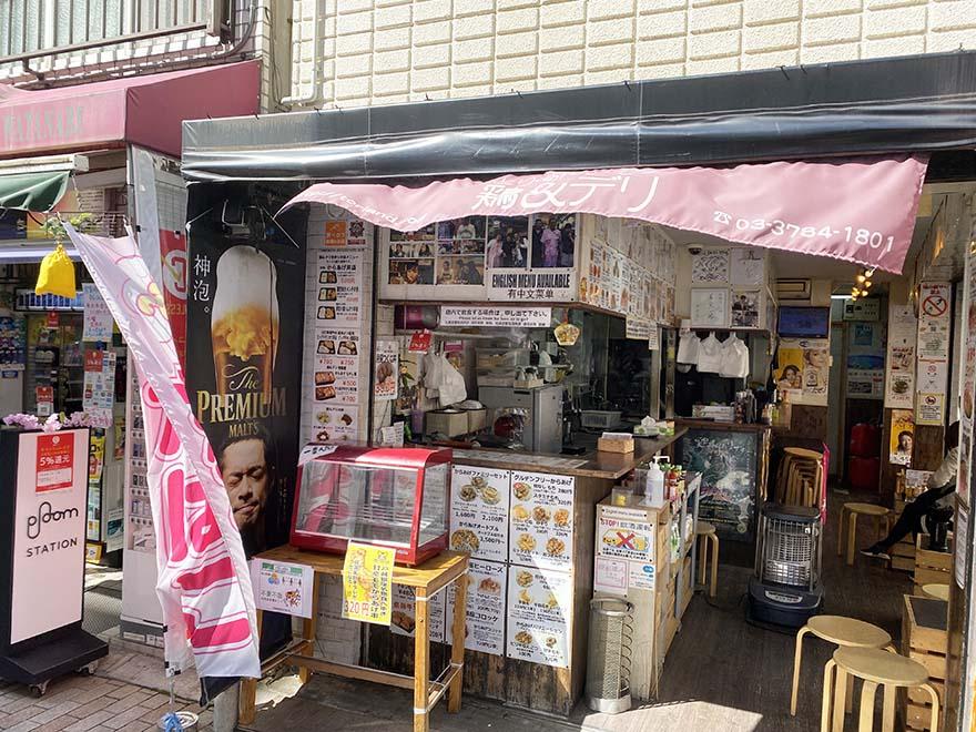 togoshi-ginza-benro-umai1