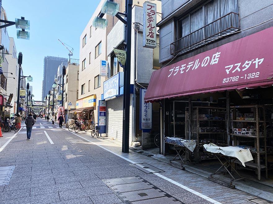 togoshi-ginza-benro-umai3