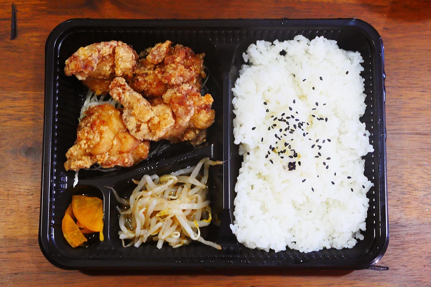 togoshi-ginza-benro-umai7