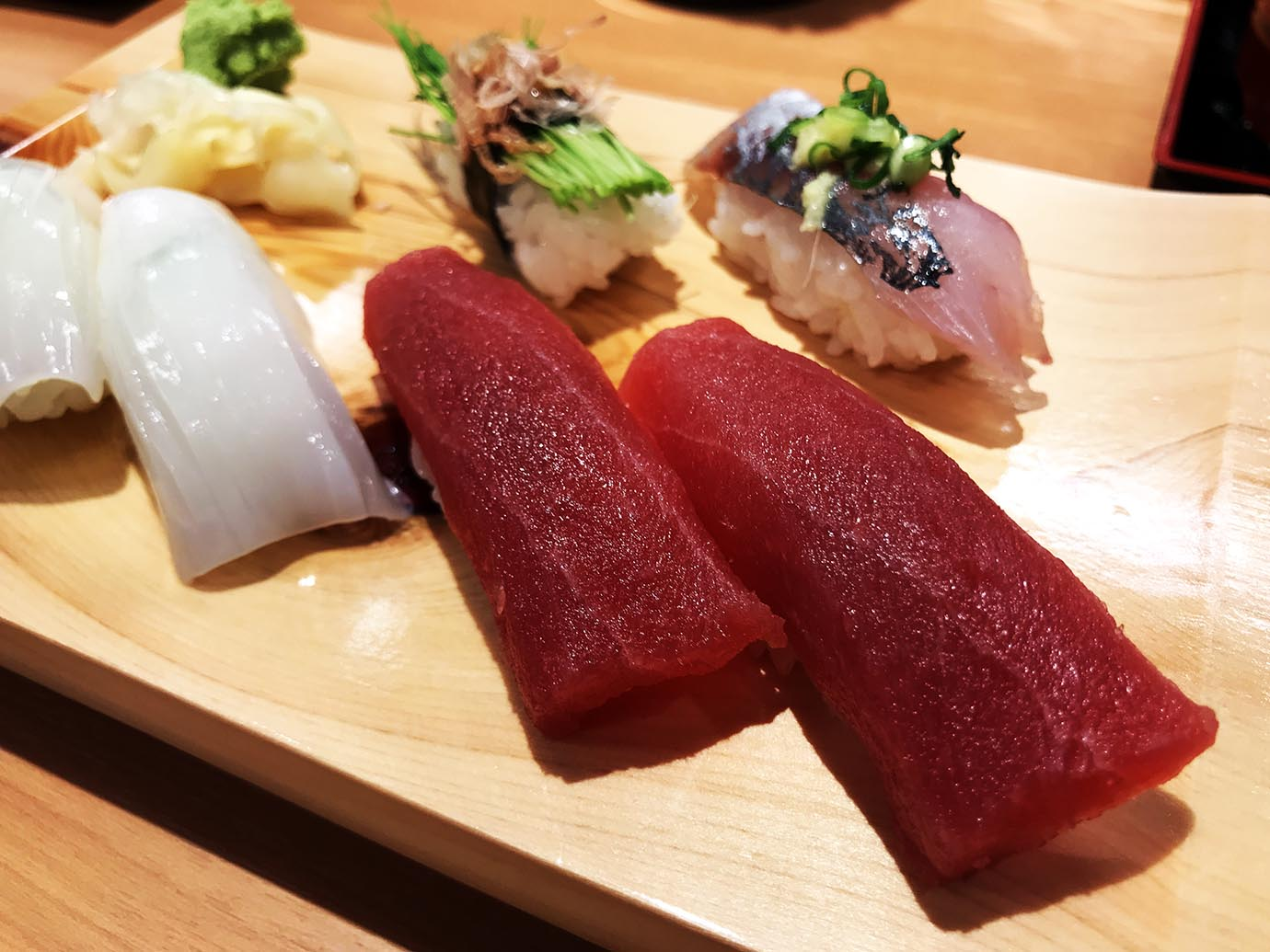 tsutsui-sushi-gotanda1