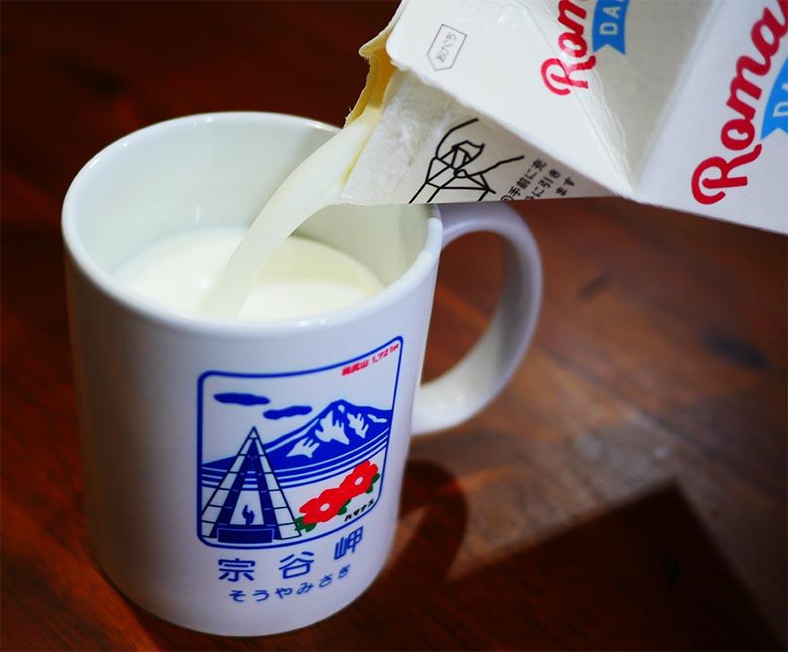 dairy-farms-milk-road6