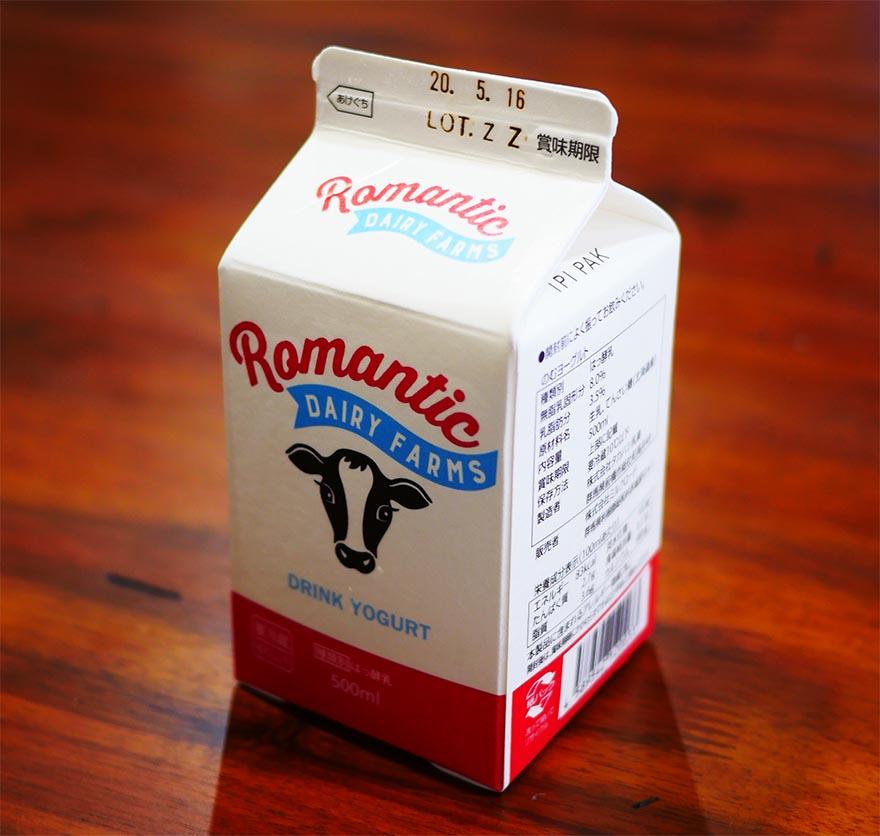 dairy-farms-milk-road9