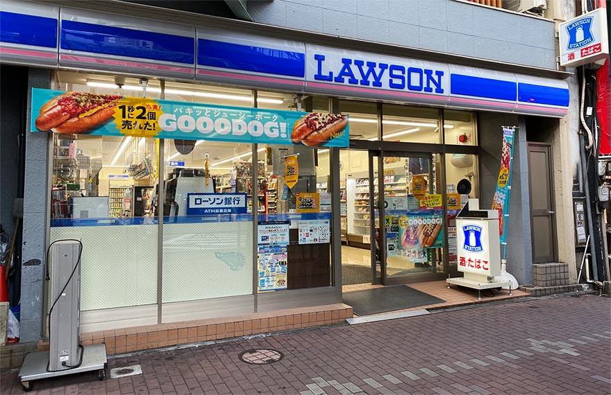 lawson-dog6