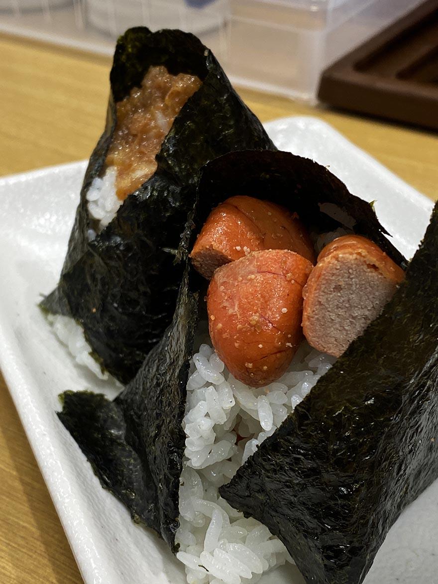 onigiri-umai3