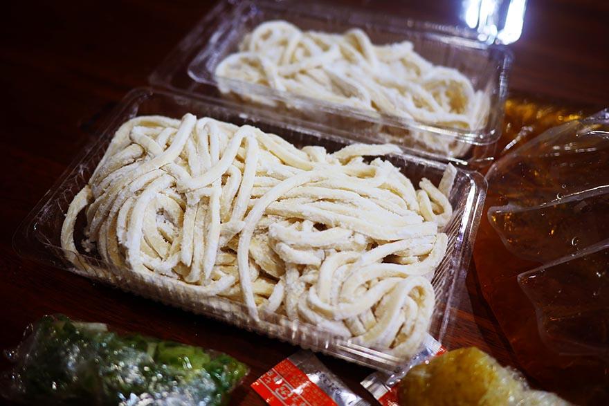 oniyanma-udon-take-out3