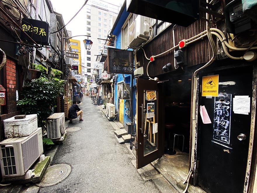 poyo-golden-shinjuku8