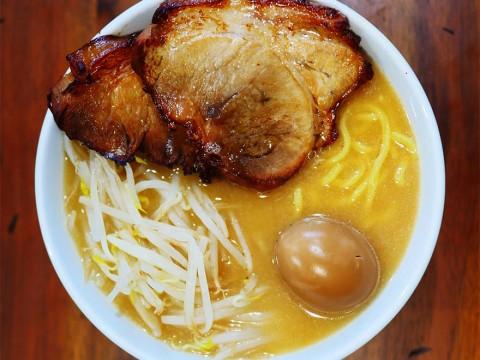 【絶品テイクアウト飯】北海道の麺屋雪風の激うまラーメンがコロナ支援のネット通販で激安購入できることが判明