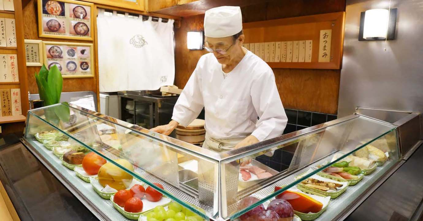 sushi-horikawa-73sai