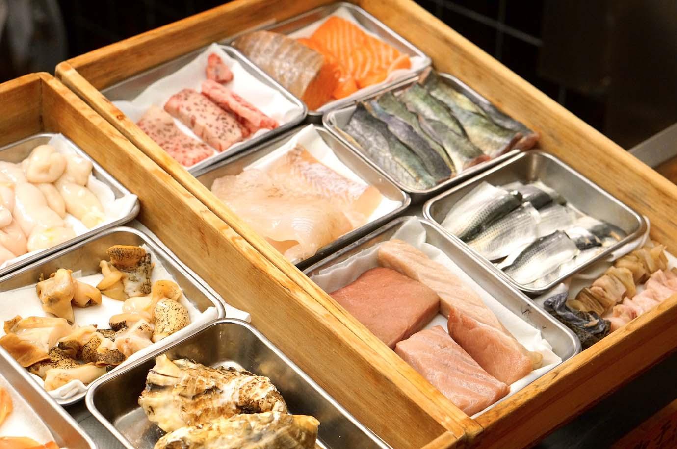 sushi-horikawa-73sai3