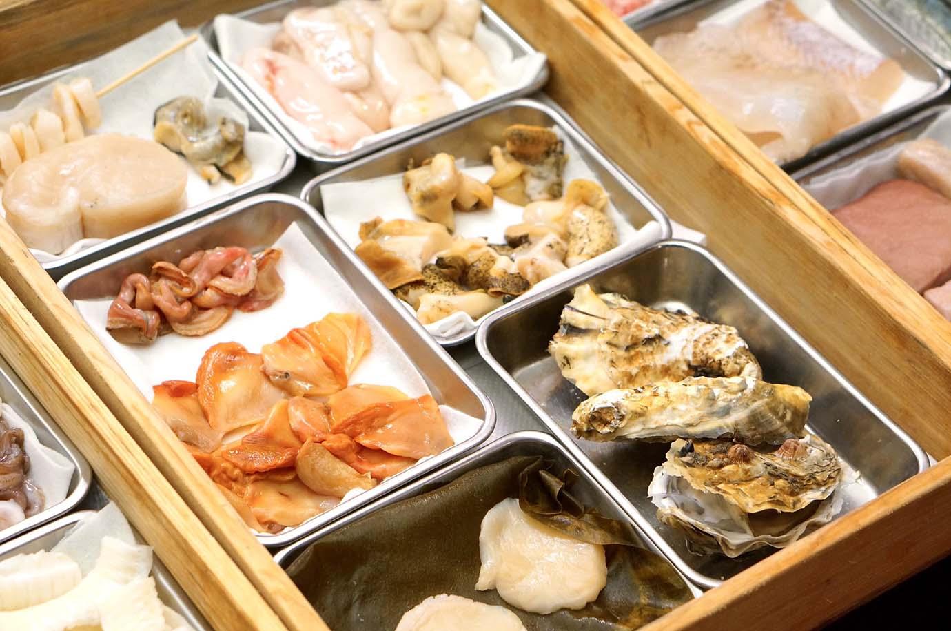 sushi-horikawa-73sai5