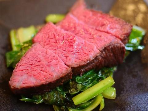 【希少グルメ】肉山は肉山でも大自然のなかにある肉山は肉山の究極系だった / 肉山秋田