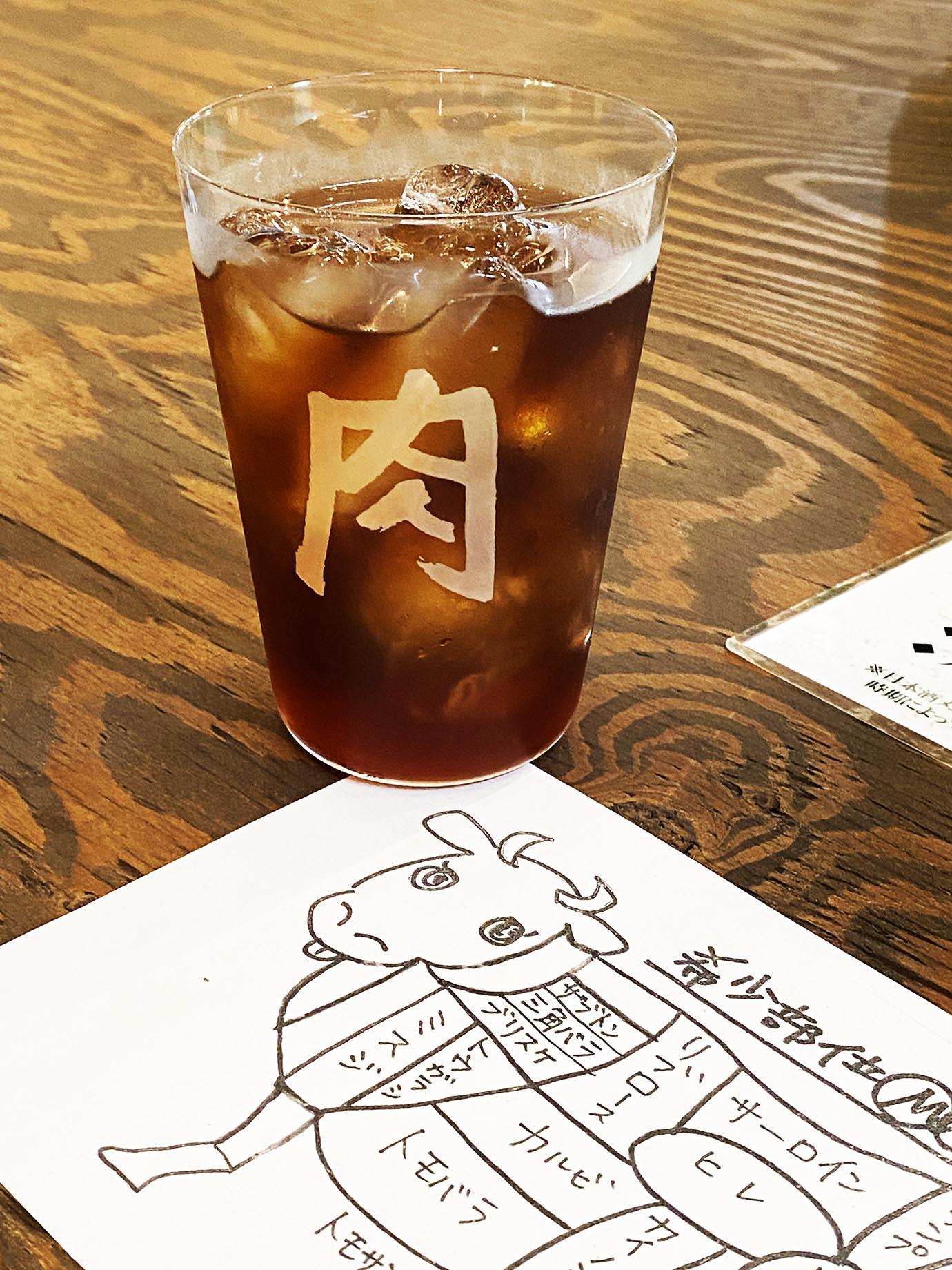 nikuyama-akita26