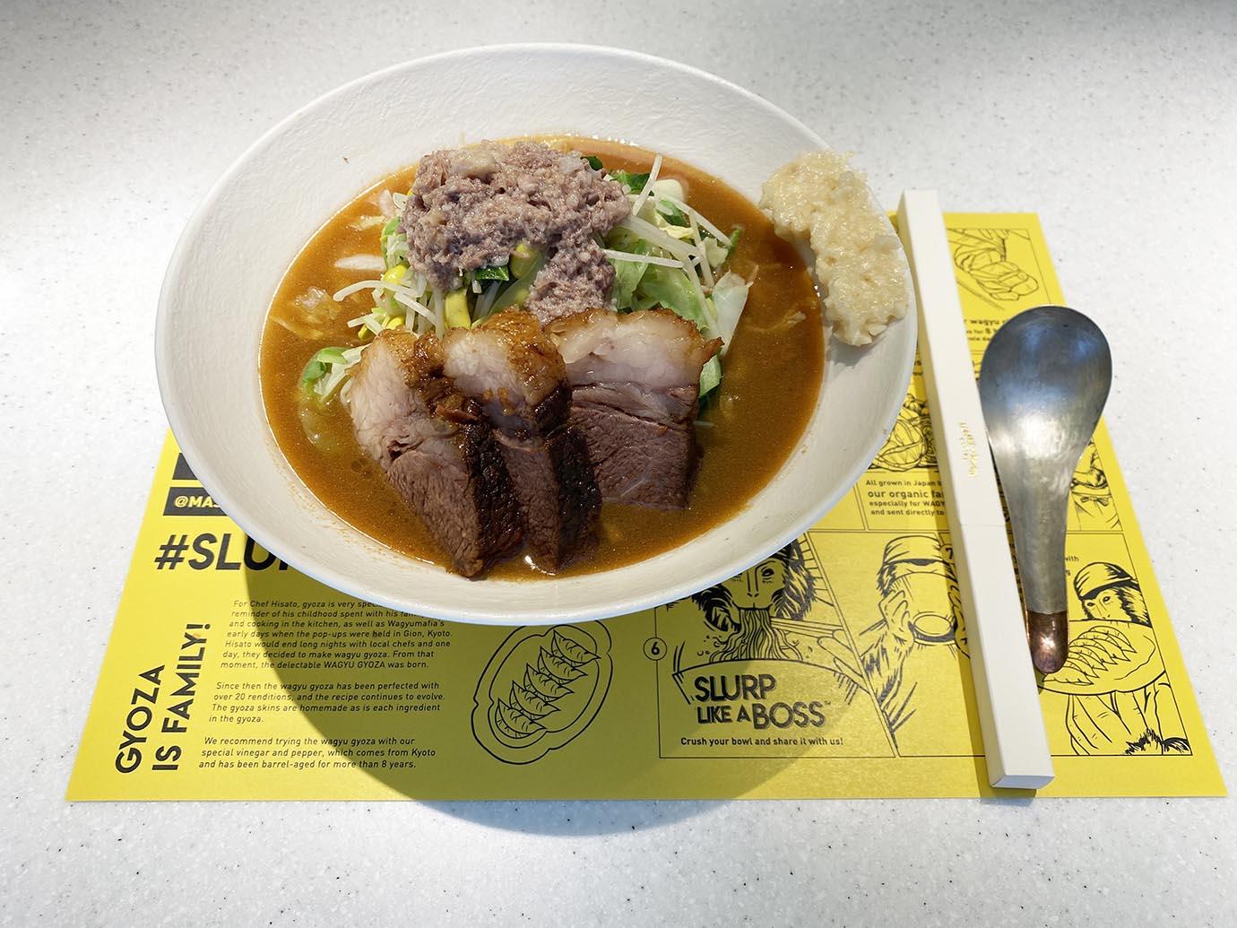 wagyujiro-mashinomashi1