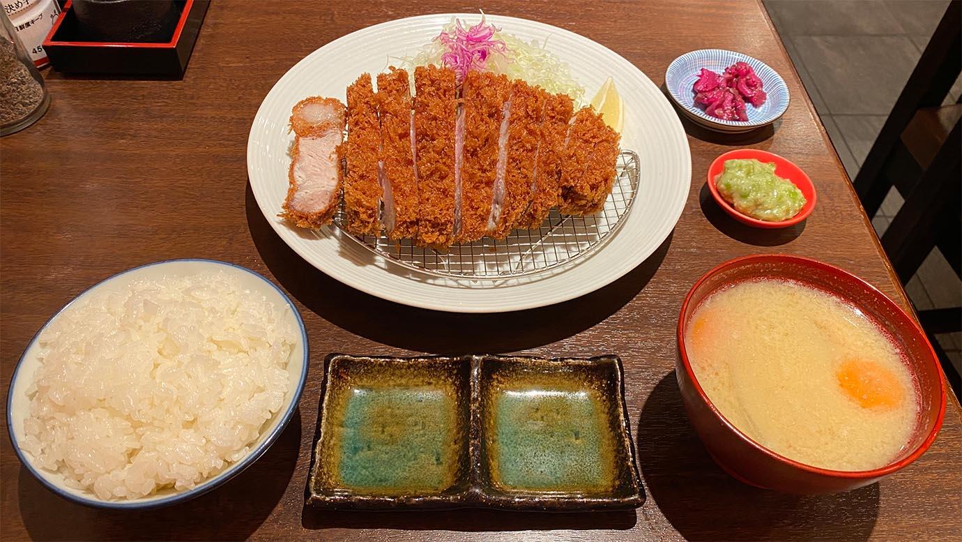 tonkatsu-aoki-wasabi2