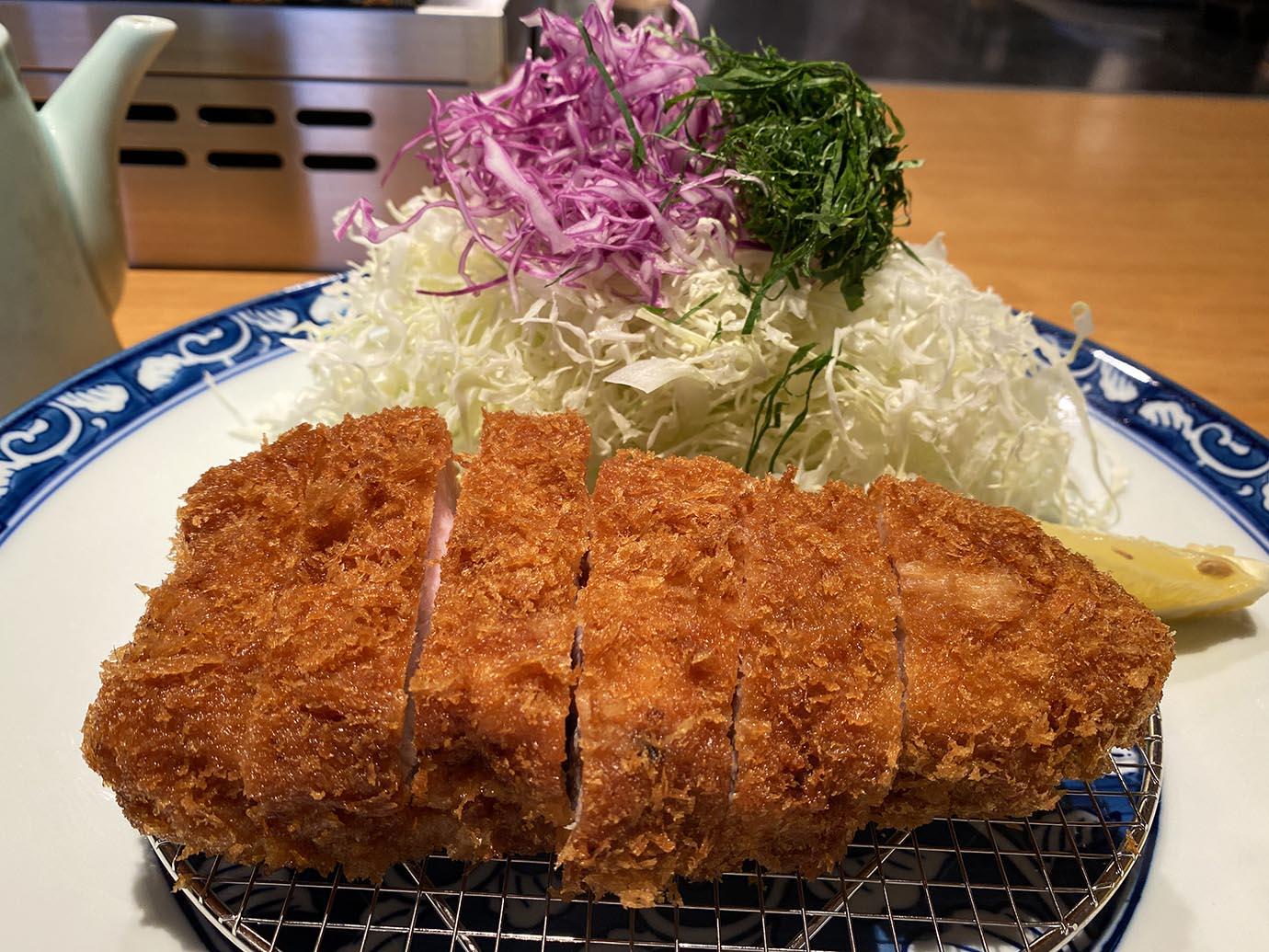 hanzawa-naoki-tonkatsu4
