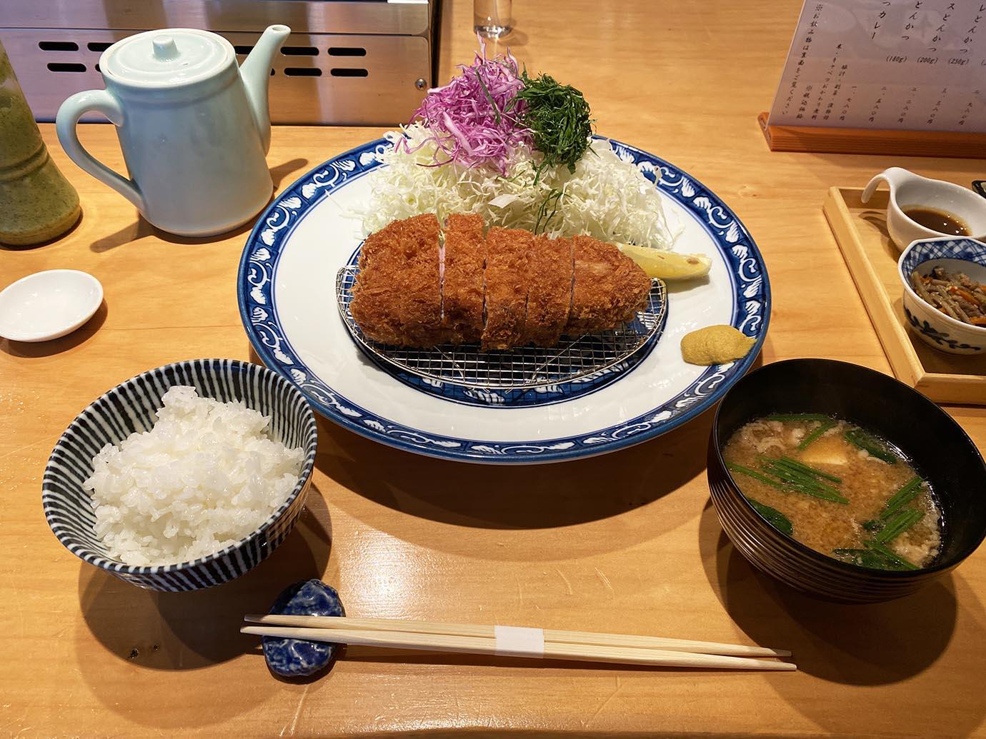 hanzawa-naoki-tonkatsu5