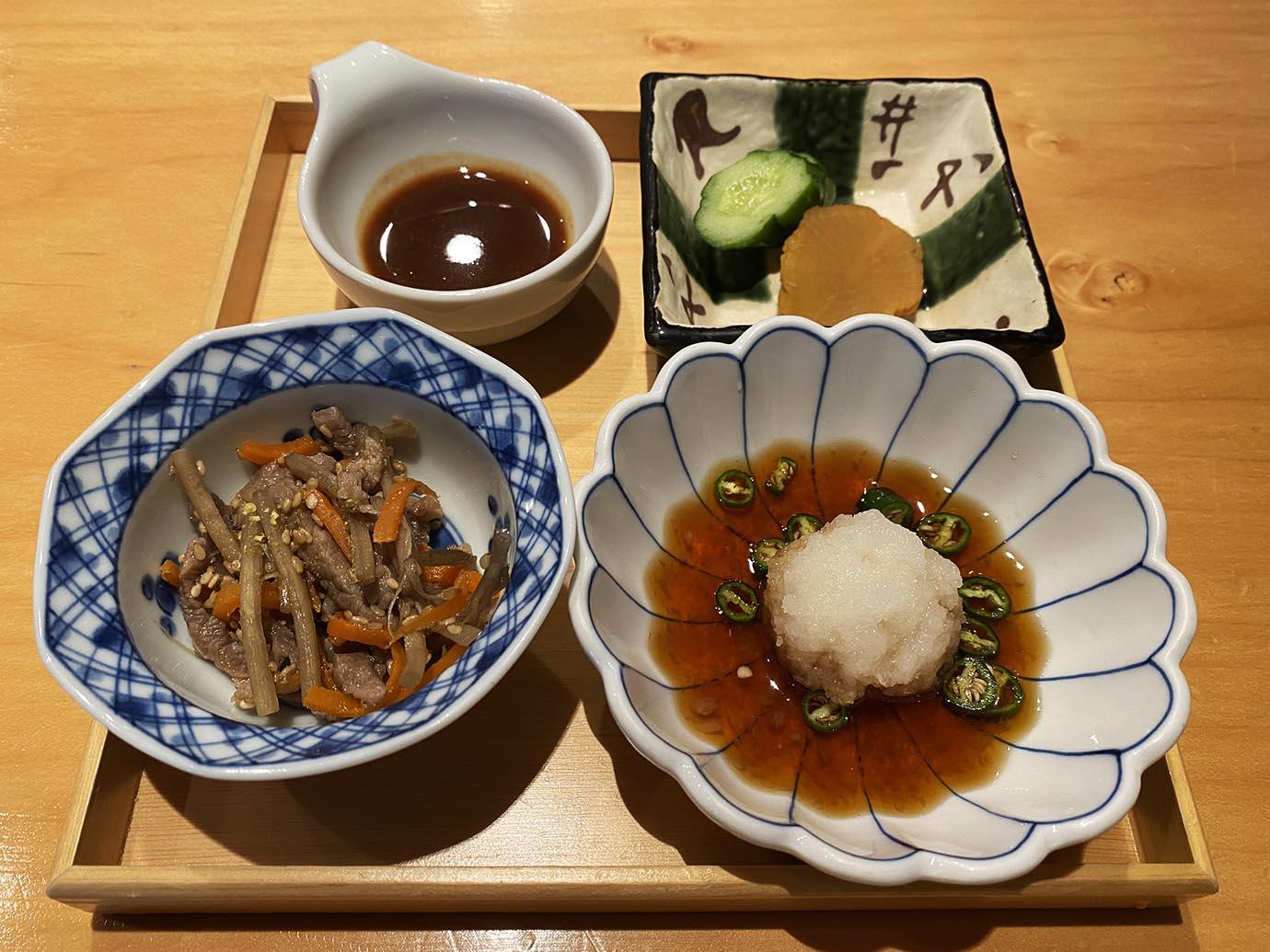 hanzawa-naoki-tonkatsu6