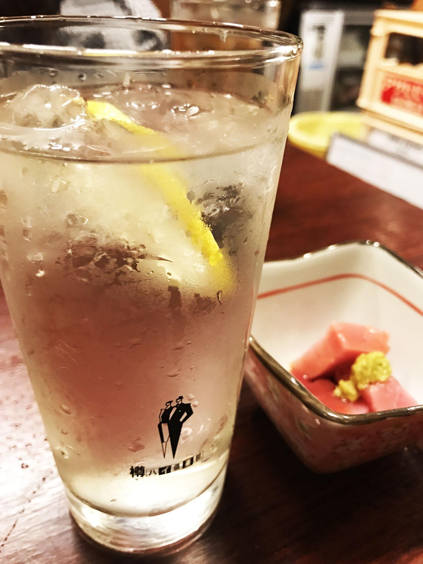 kayabuki-osaru8
