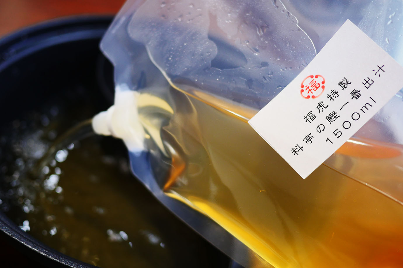 delicious-shabu-shabu12