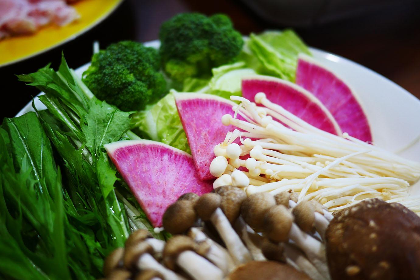 delicious-shabu-shabu7