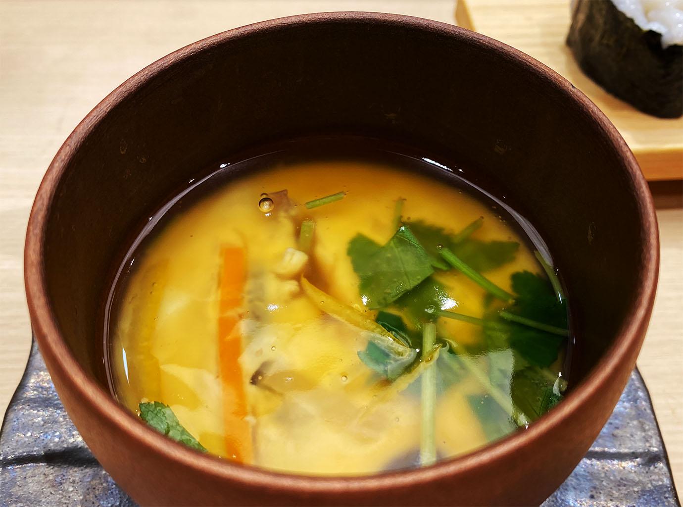 toyama-sushi13