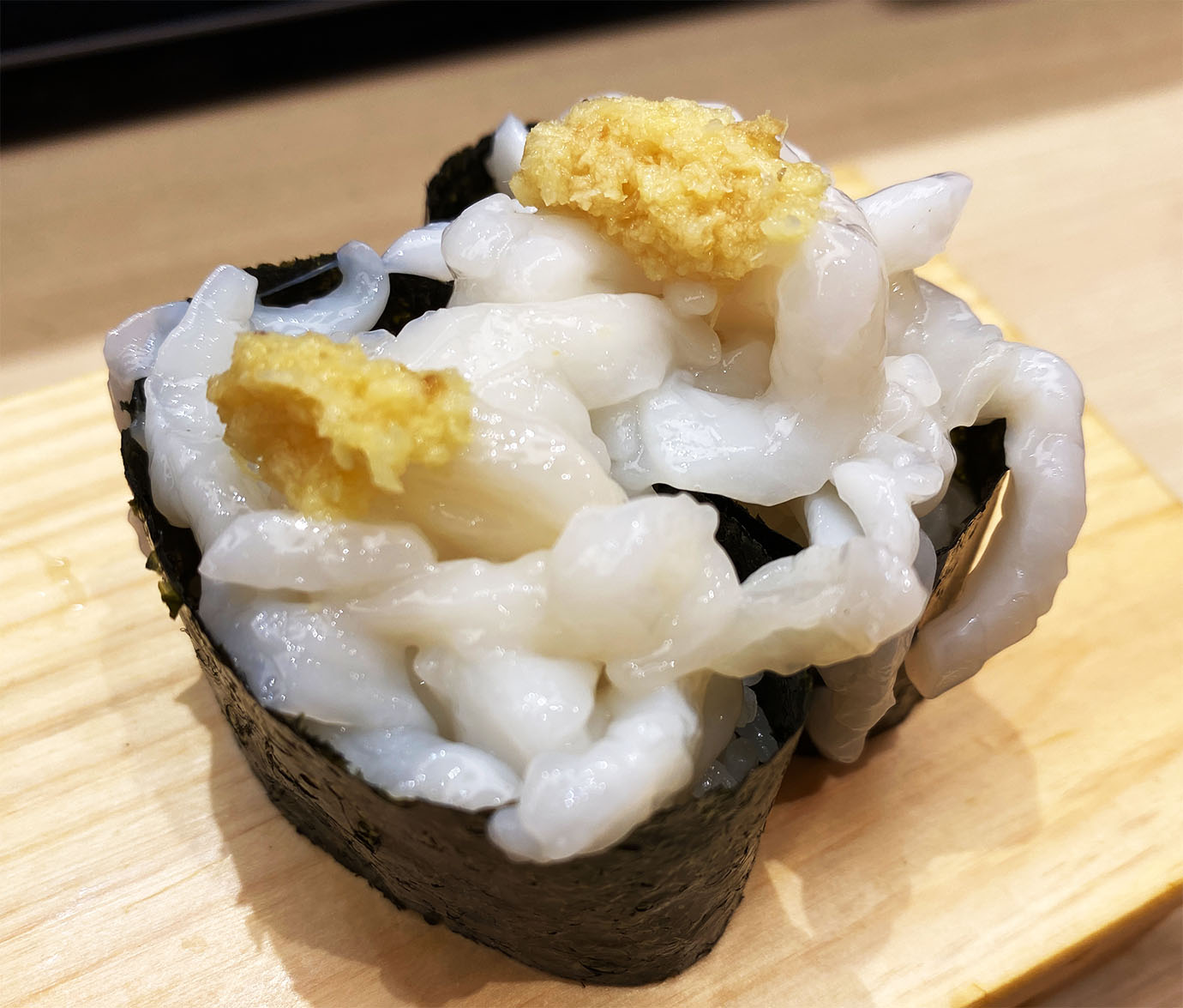 toyama-sushi14