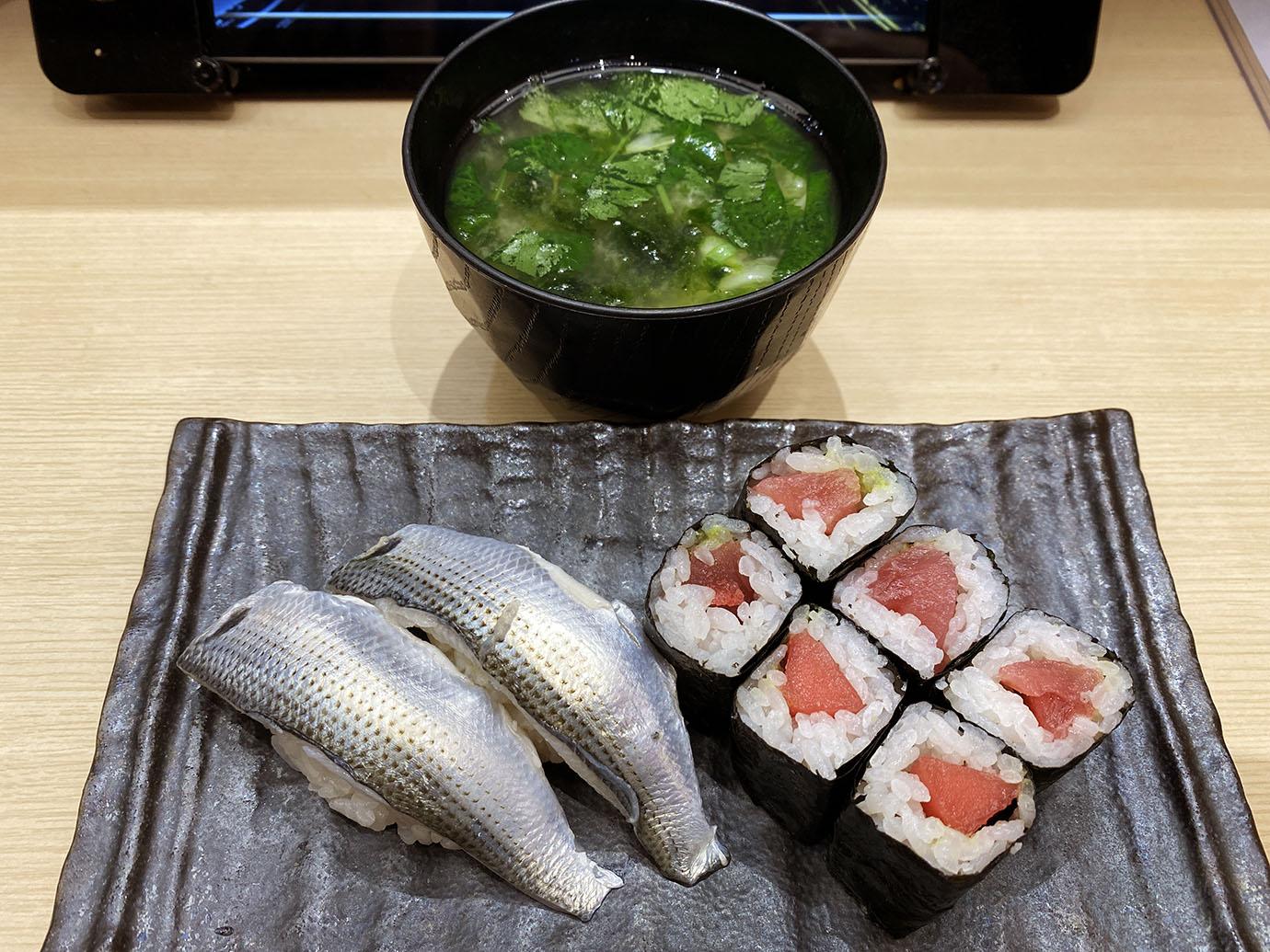toyama-sushi16