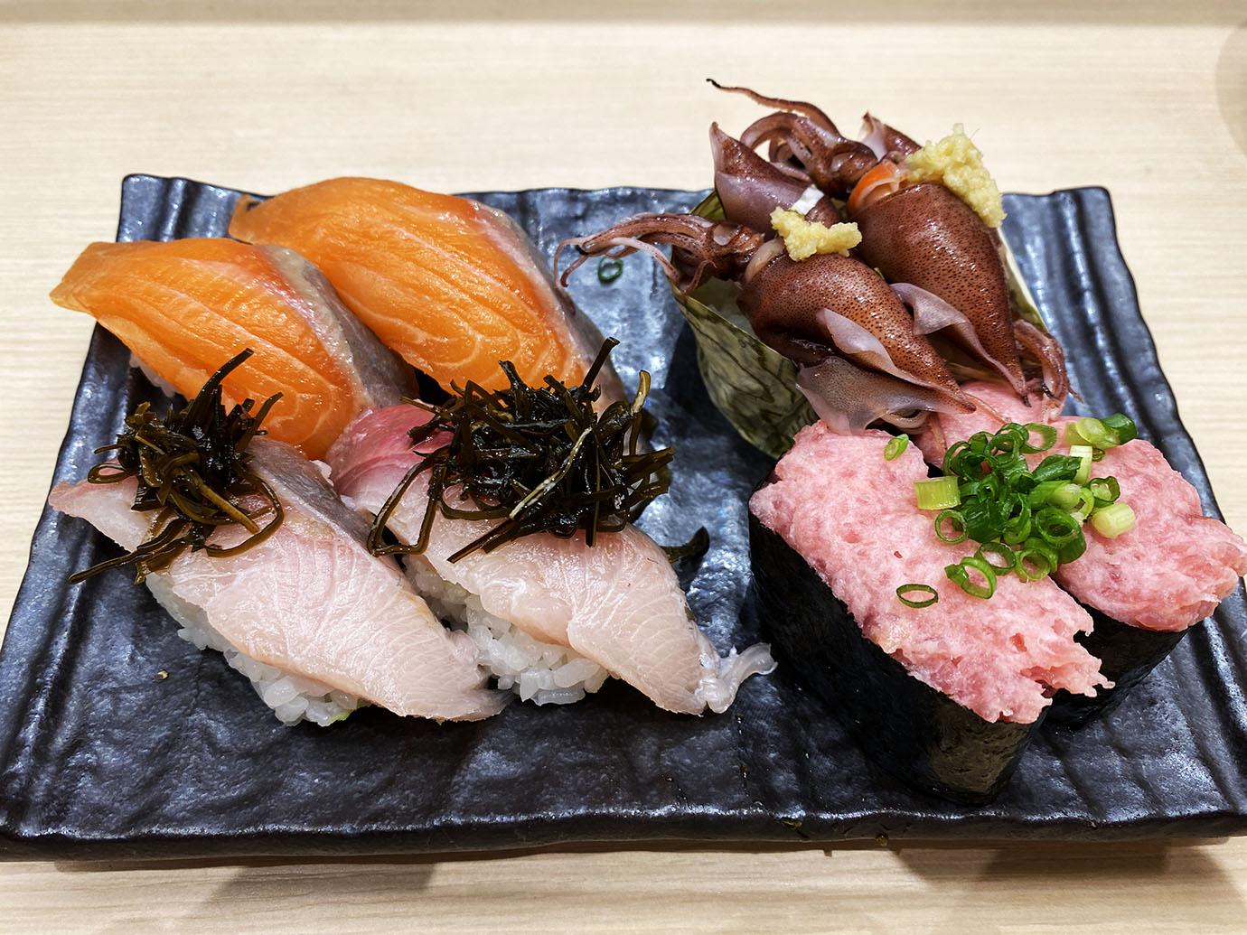 toyama-sushi17
