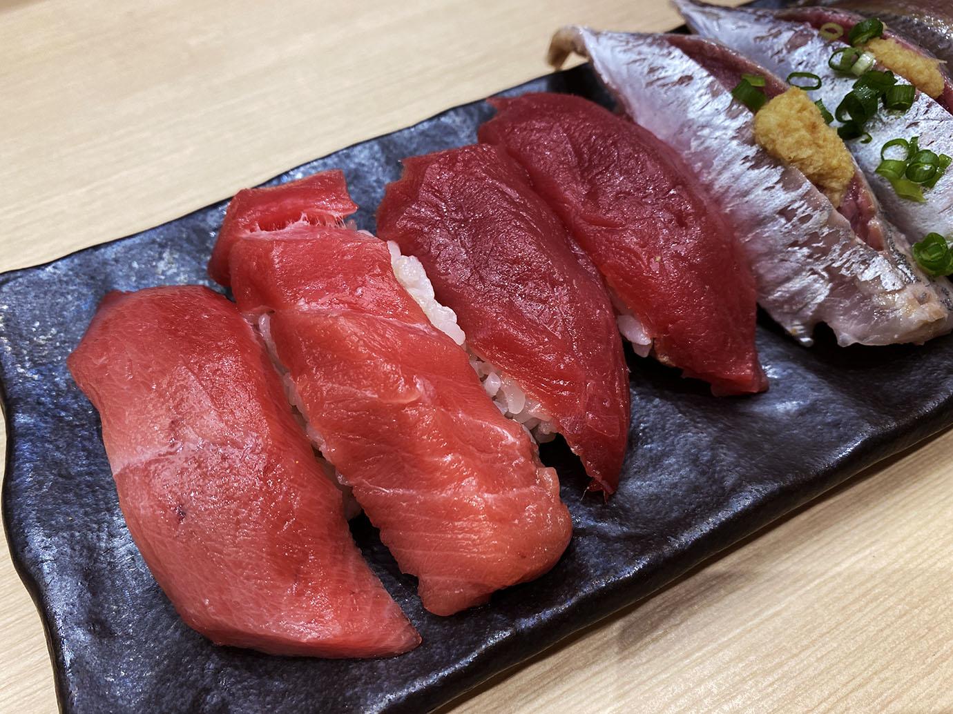 toyama-sushi2