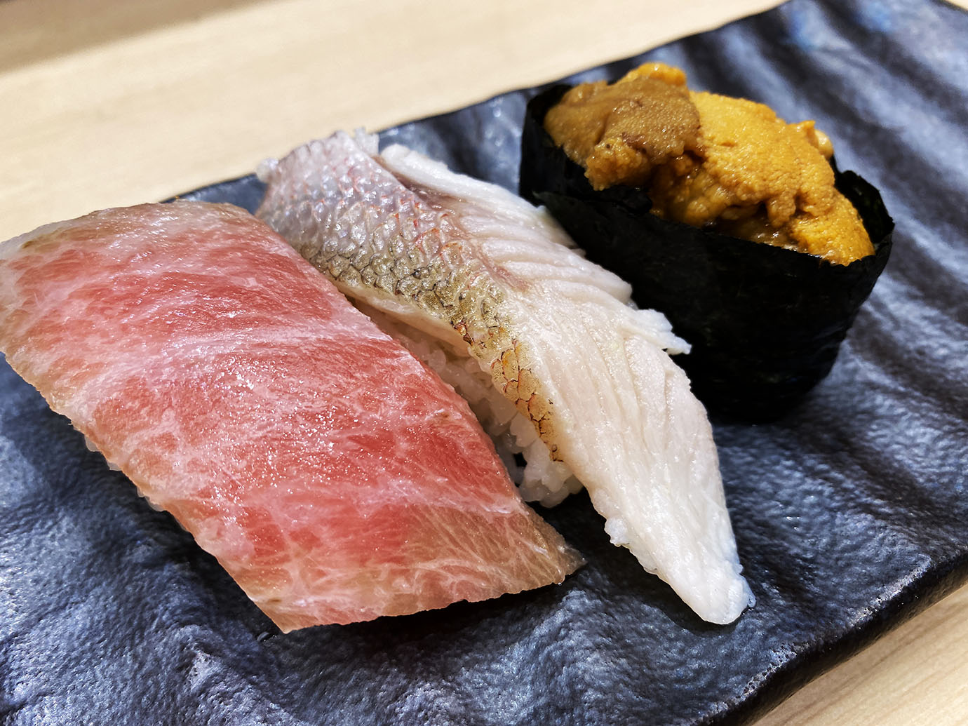 toyama-sushi5