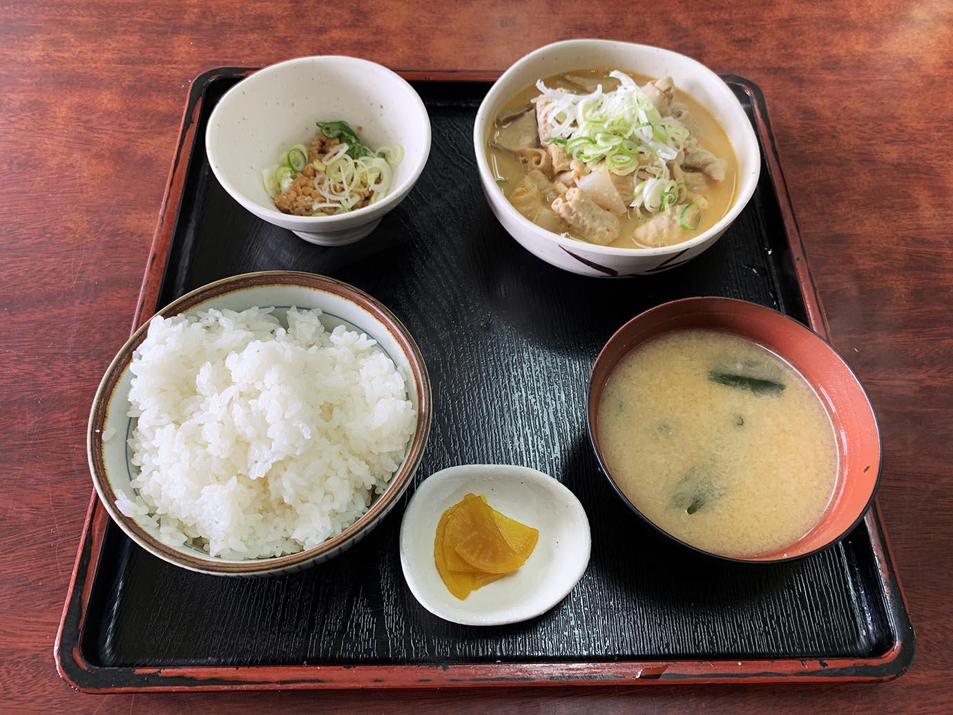 akita-bus-driver-cafeteria12