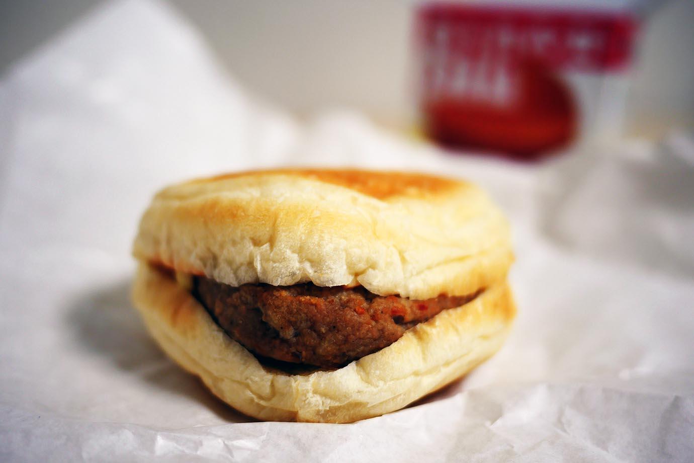 akita-hamburger13