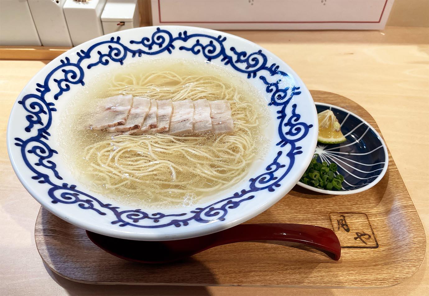 butasoba-tsukiya1
