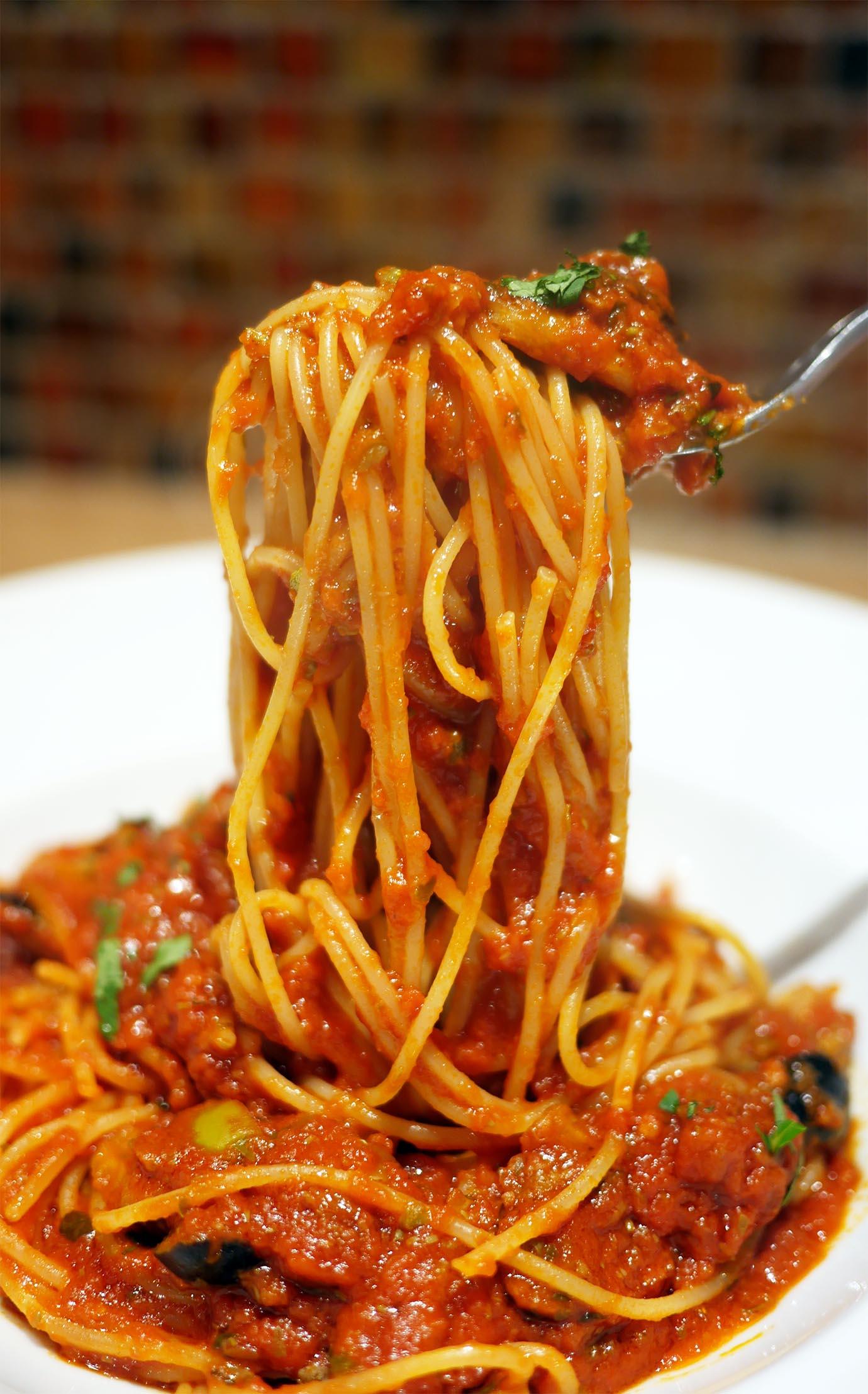 jojo-lets-go-eat-italian-food4