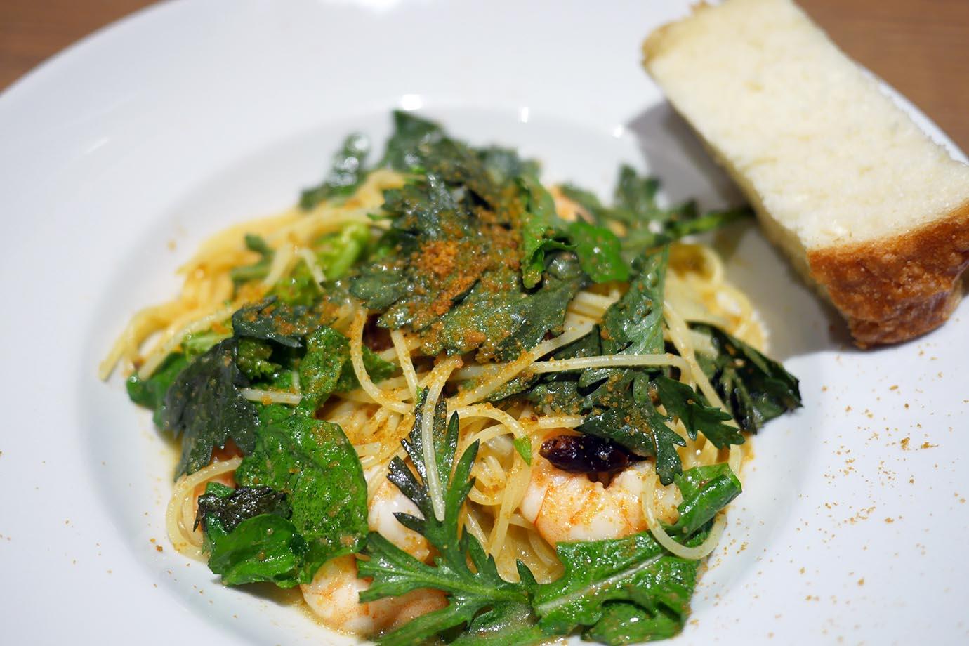 jojo-lets-go-eat-italian-food6
