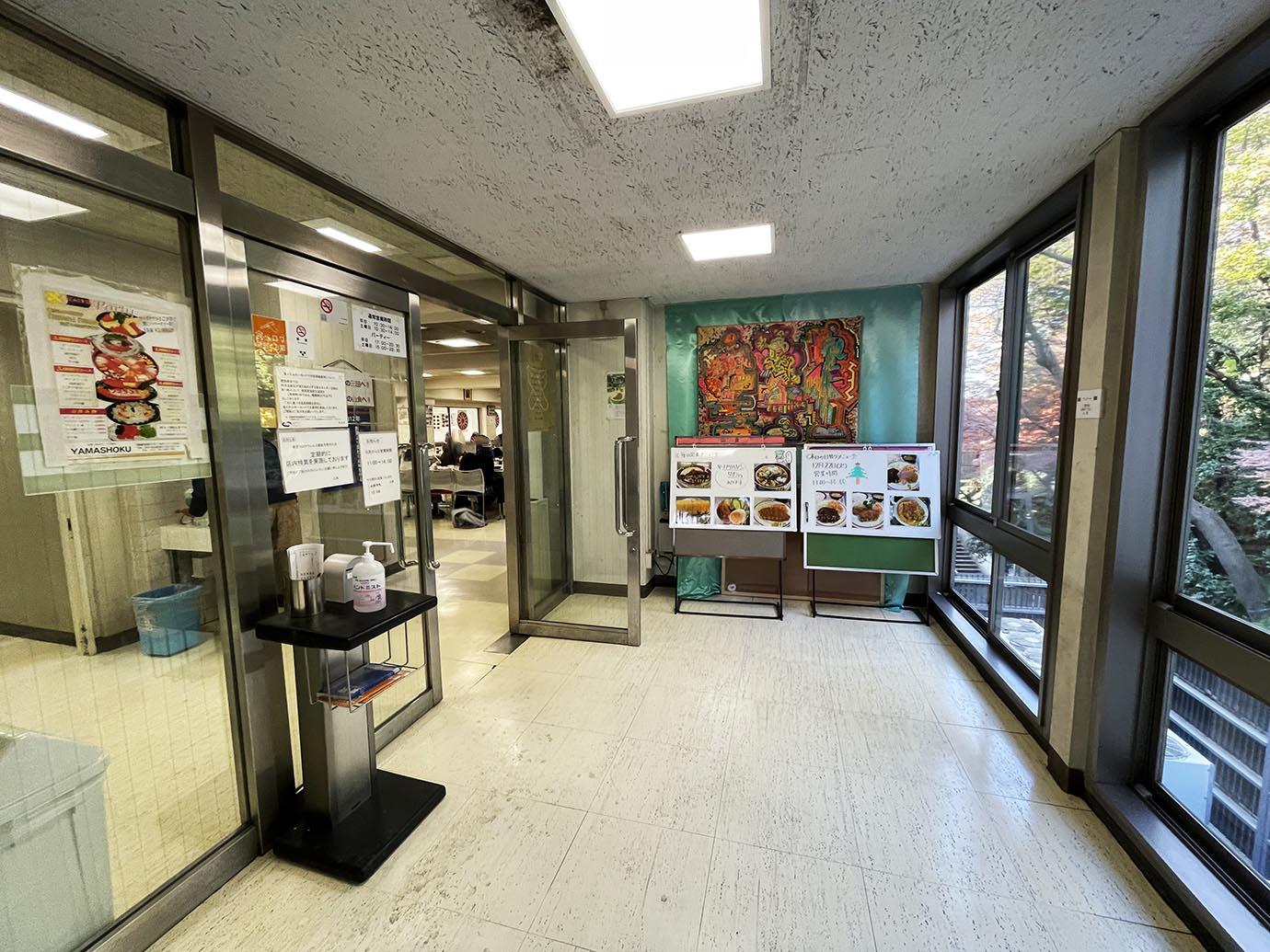 keio-university-cafeteria-pork-cutlet14