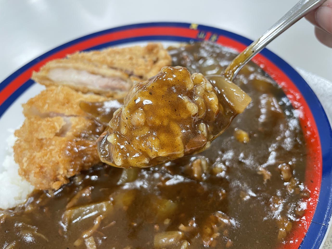 keio-university-cafeteria-pork-cutlet3