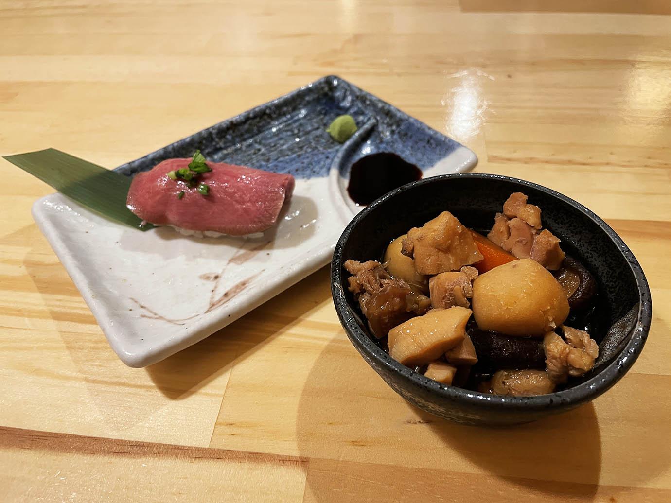 kimetsu-no-yaiba-gyutan-tanjiro9