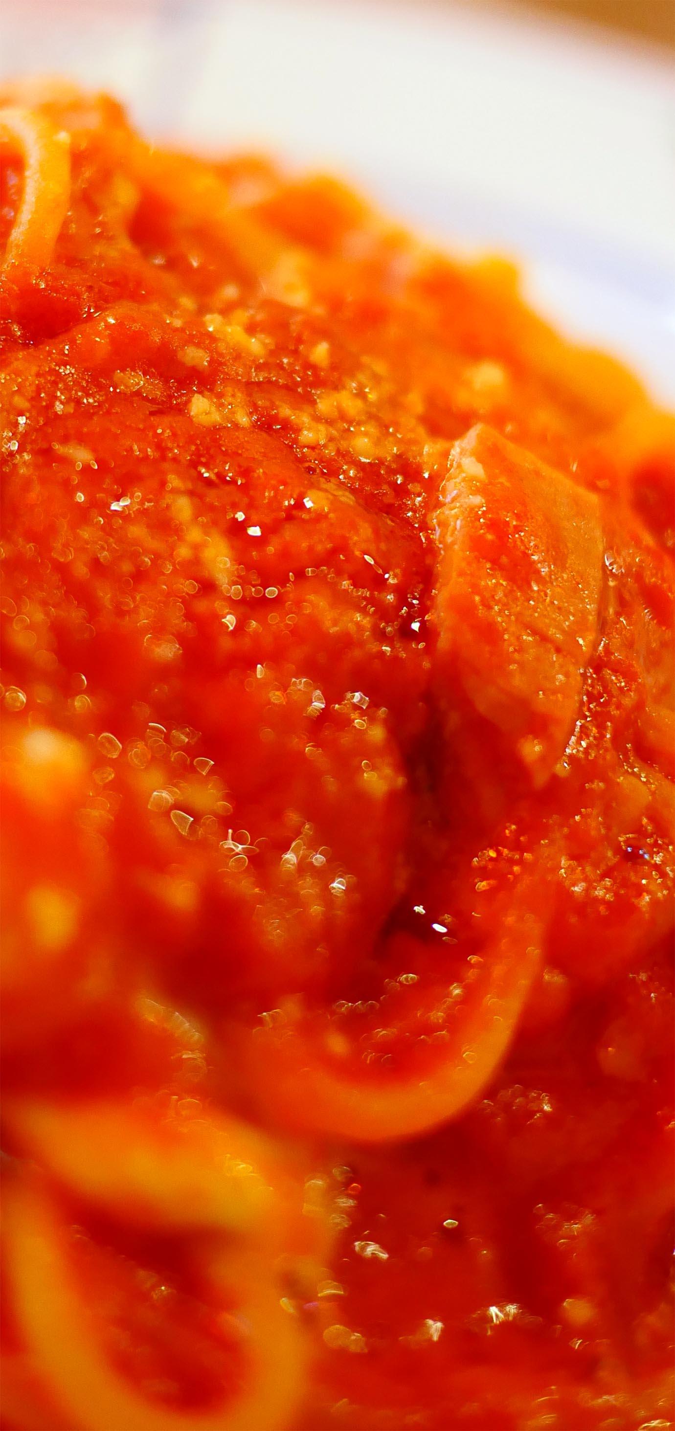 kumamoto-pizza-napoletana-il-forno-doro3