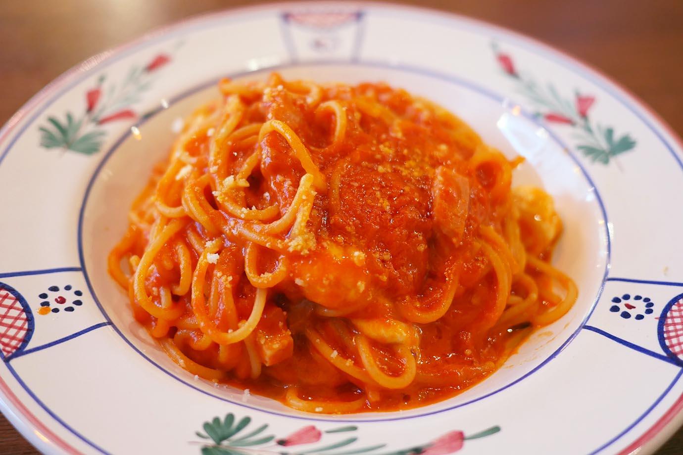 kumamoto-pizza-napoletana-il-forno-doro4