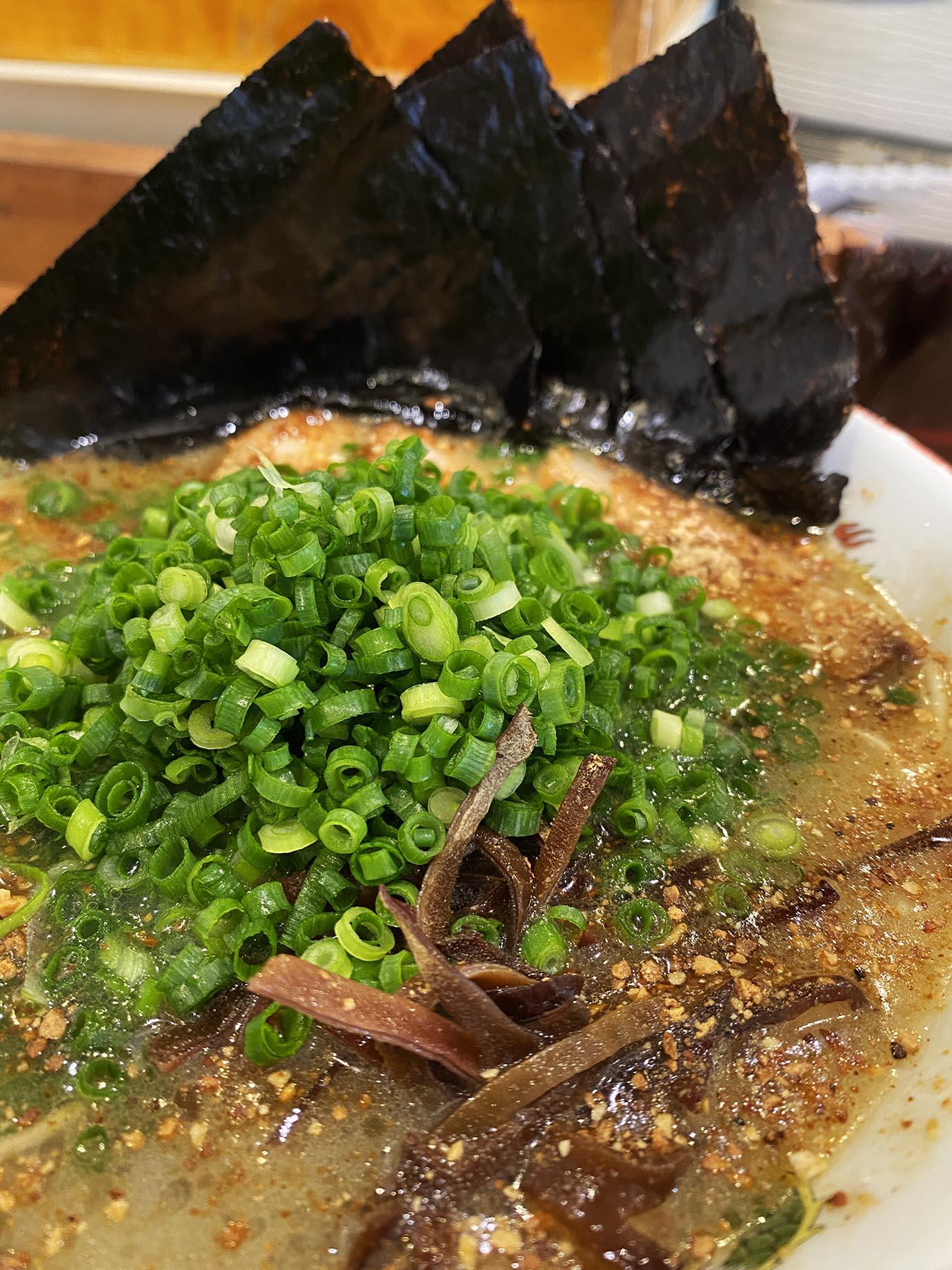 kumamoto-ramen1