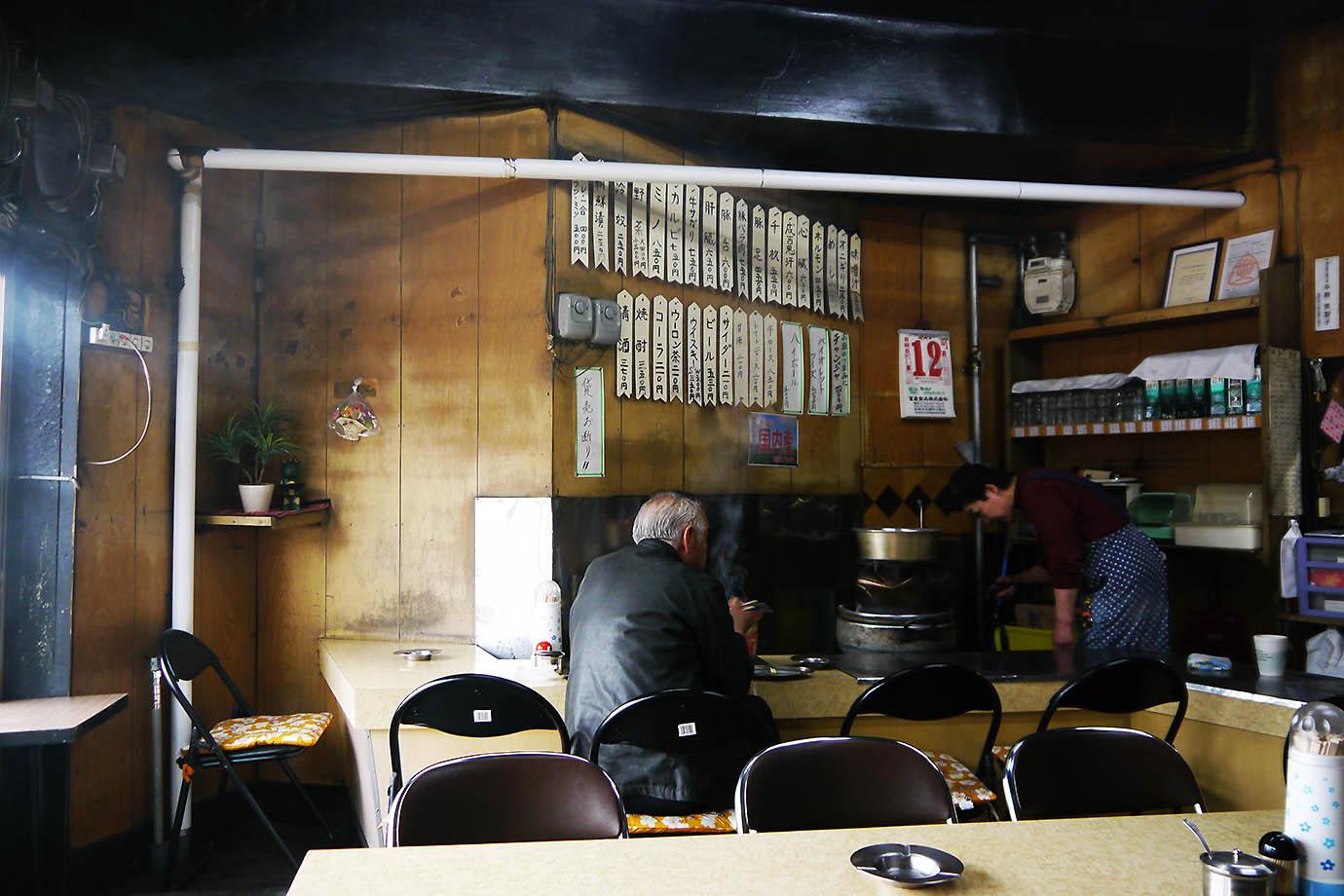 kushiro-yakiniku-hyakumanri2