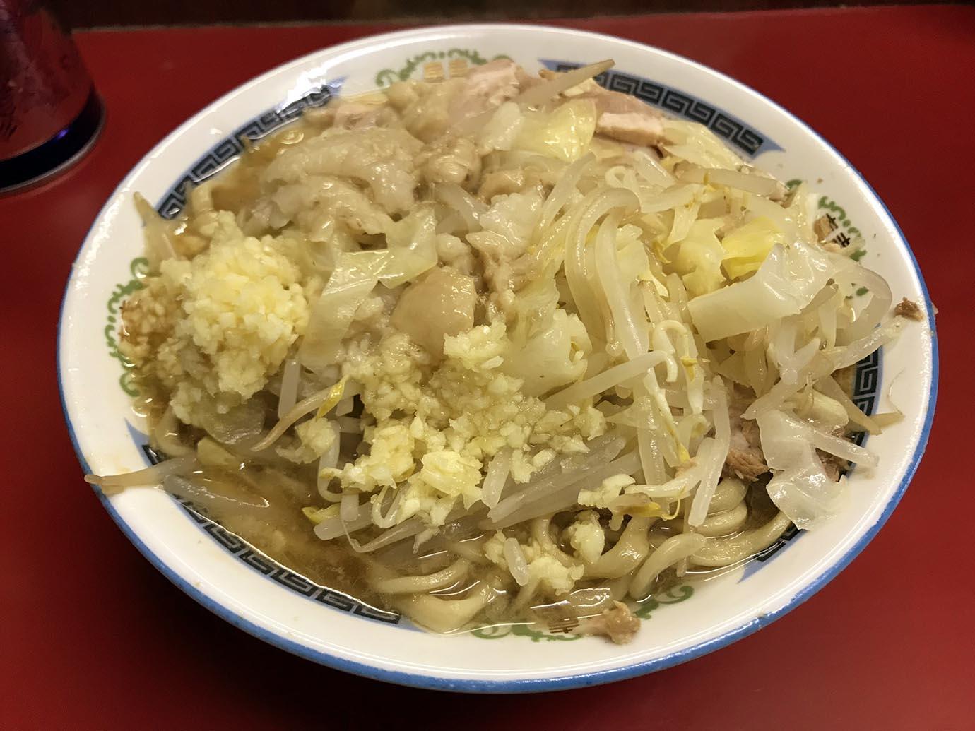 meguro-jiro