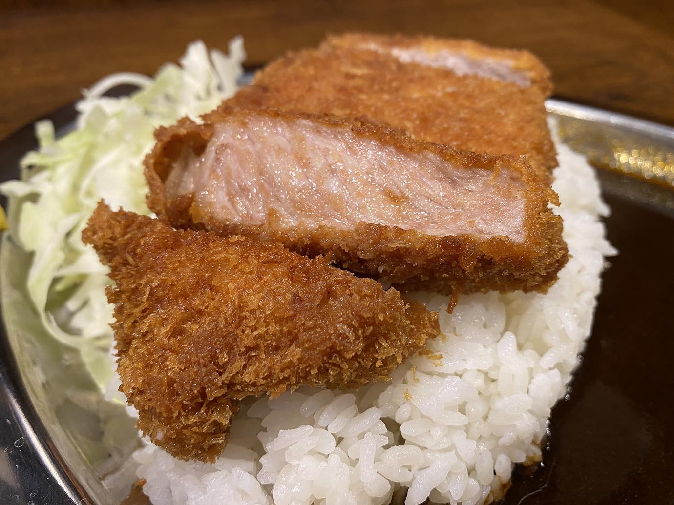otokogi-katsu-curry1
