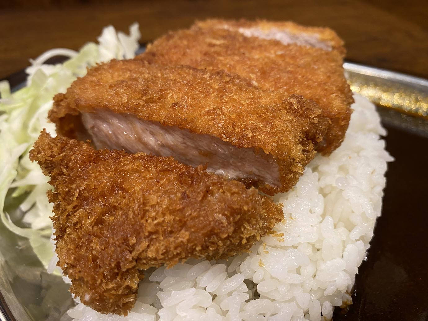 otokogi-katsu-curry2