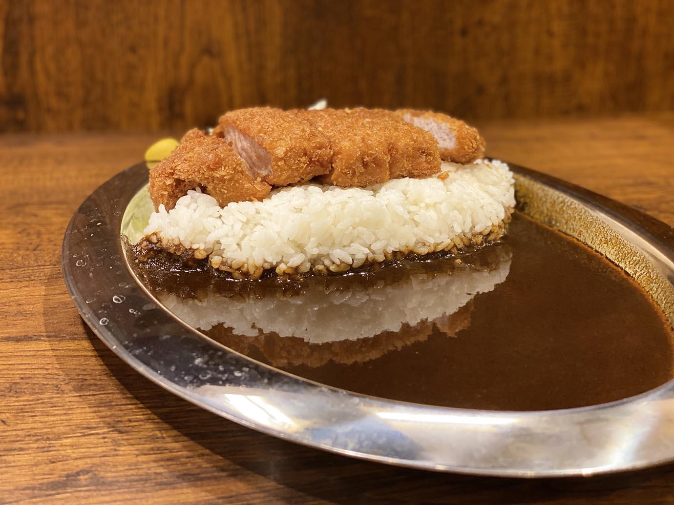 otokogi-katsu-curry4