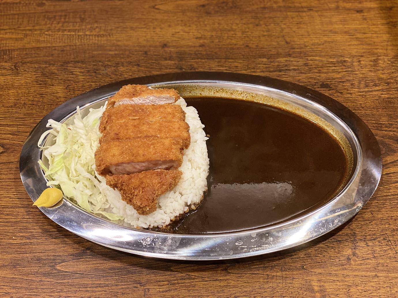 otokogi-katsu-curry5