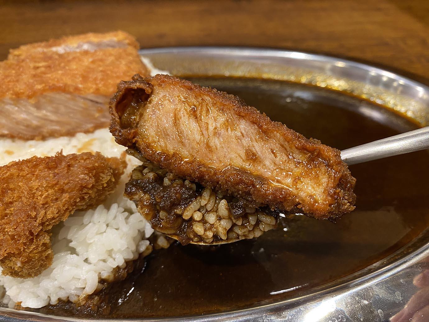otokogi-katsu-curry8